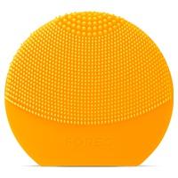 LUNA Play Plus - Sunflower Yellow