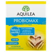 Aquilea Probiomax