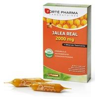Revital Jalea Real 2000 Mg