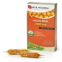 Revital Jalea Real 2000 Mg