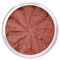 Sunset Mineral Blush