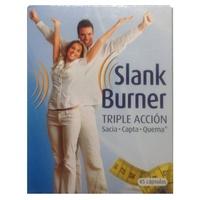Slank Sacia-T3 Triple Acción