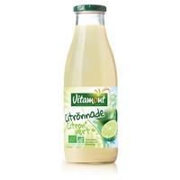 Citronnade - Citron Vert
