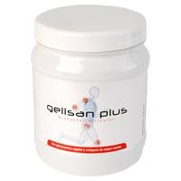 Gelisan Plus (Ácido Hilauronico)