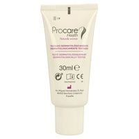 Papilocare External Gel