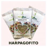 Root Harpagofito