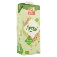 Bebida de Avena Bio