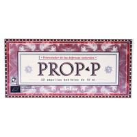 Prop-P Bio