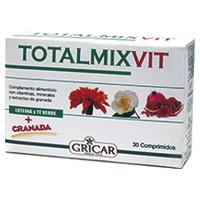 Totalmix Vit