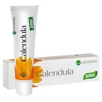 D-Cream au Calendula Bio