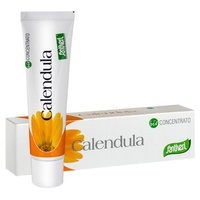 D-Cream com Calêndula Orgânica