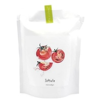 Tomate-Starter Bag