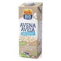 Bevanda di Avena con Calcio Bio