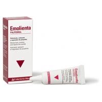 Emolienta Palpebral (Hidratante, Calmante y Reparador de Párpados)