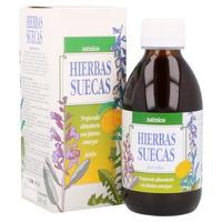 Hierbas Suecas Elixir