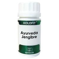 Holofit Ayurveda Jengibre