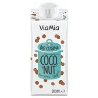 ViaMia Coco Cuisine Bio
