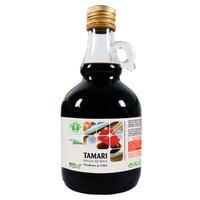 Tamari - gluten free