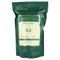 Tè nero agli agrumi Earl Grey