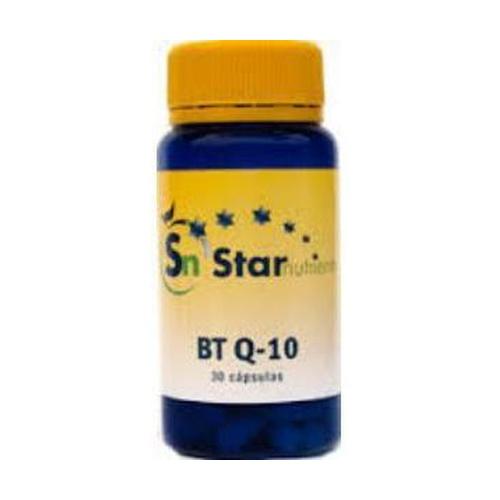 Bt Q10