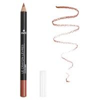 Lápis de labios Nude Bio