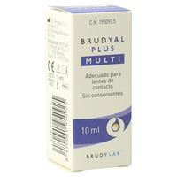 Brudy Al Plus Multi