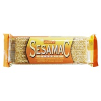 Croccantino al sesamo - Sesamac