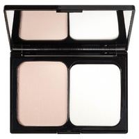 Korres Poudre compacte WRP1 Rose Sauvage