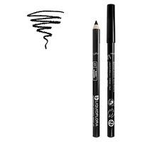 Crayon Yeux Black Shadows