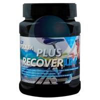 Plus recoverium