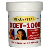 Diet 1000 Plus