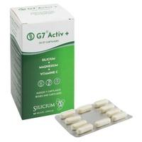Silicium G7 Active