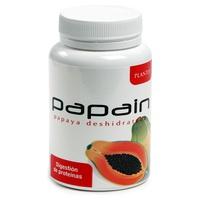 Papain (Papaina)