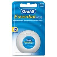 Wosk / mięta Ob Essential Silk Floss Wax