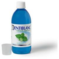 Dentiblanc Colutorio Extrafresh