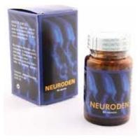 Neuroden