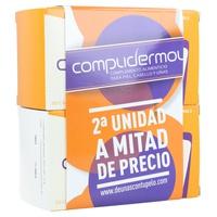 Complidermol Duplo Cabello y Uñas