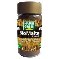 BioMalta Instant
