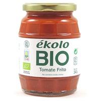Bio Pomidor Domowy Smażony
