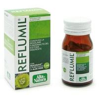 Reflumil