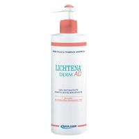 Lichtena Dermad - Gel Detergente Emolliente