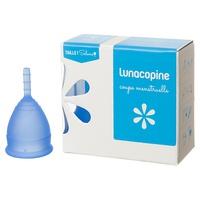 Lunacopine Selene - Taille 1
