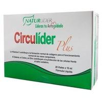 Circulíder Plus