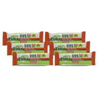 Pack Barrita Snack 40-30-30