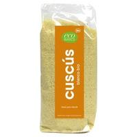 Cuscus blanco bio