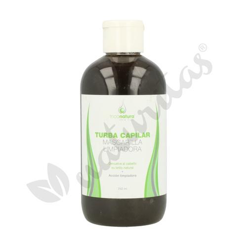 Turba Capilar 250 ml de Triconatura