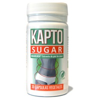 Kapto Sugar