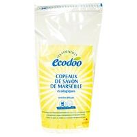 Scaglie di sapone di Marsiglia