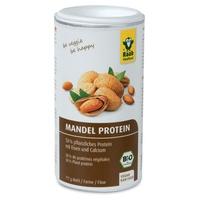 Proteína de amêndoa