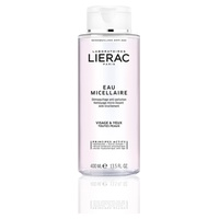 Micellar Water Make-up Remover